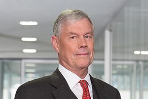 Dr. Ottheinz Jung-Senssfelder