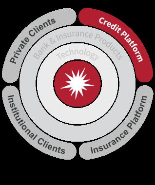 Financial Service Providers
