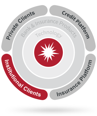 Institutional_Clients