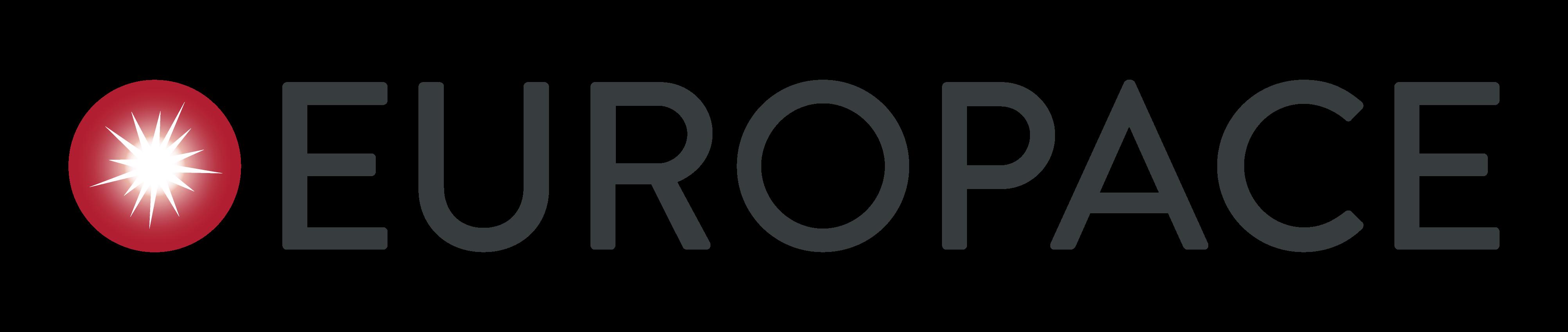 Logo EUROPACE