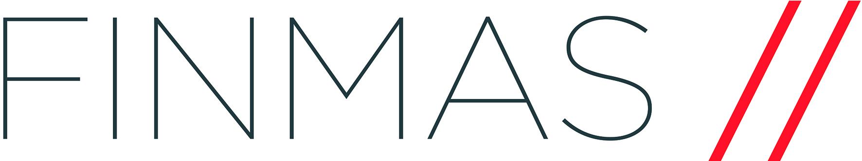 Logo FINMAS
