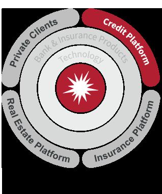 Credit Platform
