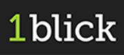 Logo 1blick